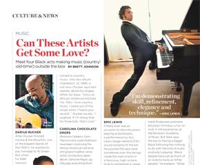 \Essence Magazine\