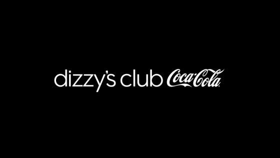 DCCC_Logo_905wide_1_905