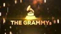 59th Pre-Grammy Private Party w/ ELEW