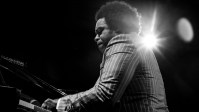 Dizzys – Jazz at Lincoln Center