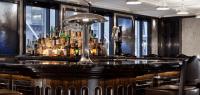 Princeton Club w/ Jonathan Dely