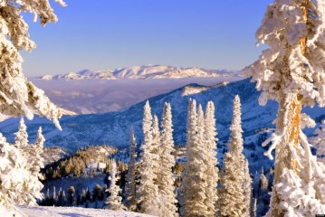 o-SUMMIT-POWDER-MOUNTAIN-5-facebook