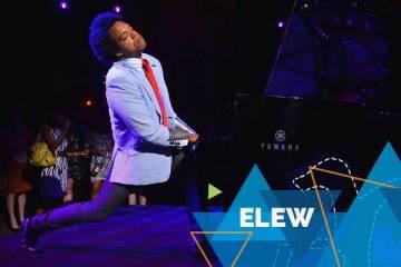 ELEW (1)