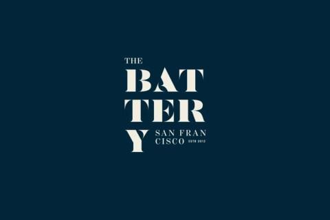 BAT_02
